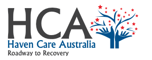 Disability Support Services Canberra| Haven Care Australia Pty Ltd